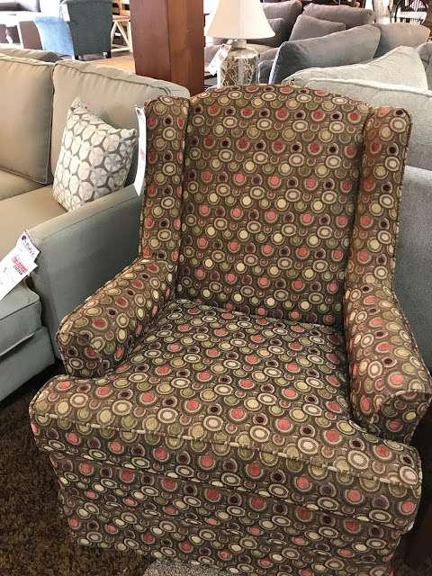Merveilleux Robyu0027s Furniture U0026 Appliance Discount Center